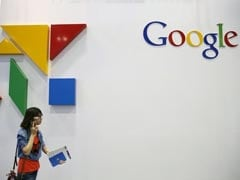 Google Faces Record 3 Billion Euro EU Antitrust Fine: Report