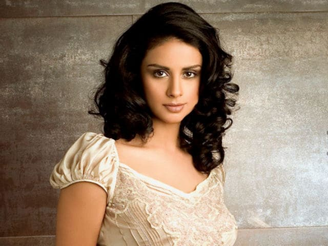Gul Panag Condemns Attack on Africans in the Capital