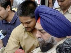 Gujarat Government Rejects Hardik Patel's Undertaking For Bail