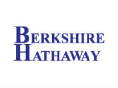 Berkshire Hathaway Reinsurance Unit Names Kara Raiguel As New CEO