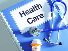 Over Half Of Health Insurance Holders Are Under-Insured: Report