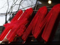 H&M Working To Improve Labour Conditions In India Factories