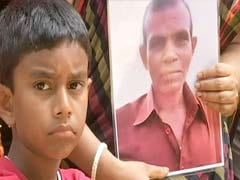 Who Will Protect Us, Asks Family Of Hindu Tailor Killed In Bangladesh