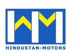 Hindustan Motors CEO Ajay Kumar Bansal Steps Down
