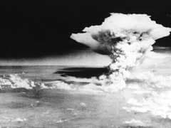 Hiroshima Survivor: Obama Apology Would Ease My Suffering