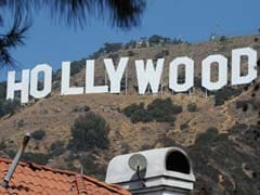 Dharamsala To Have A Hollywood-Style Hillside Sign