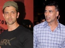 No Date Change For Hrithik's Mohenjo Daro, to Clash With Akshay's Film