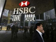 HSBC Axes 840 IT Jobs In Britain In First Big Wave Of Planned Cuts