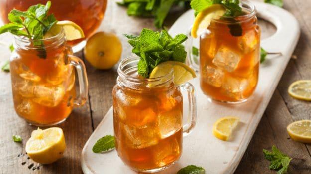 iced-tea-6