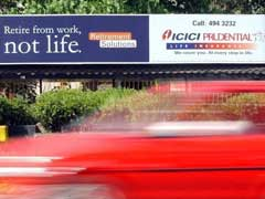 ICICI Prudential Life To Hire BofA Merrill, ICICI Securities For IPO