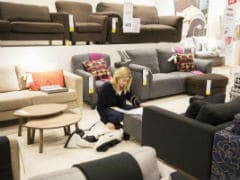 Swedish Furniture Retailer IKEA Expects Production To Go Up In India