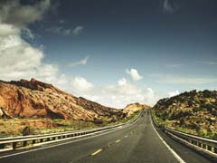 MBL Infra Bags Rs 779 Crore Road Project From NHAI