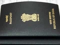 Government Plans To Open Passport Centres In All Districts: Union Minister VK Singh