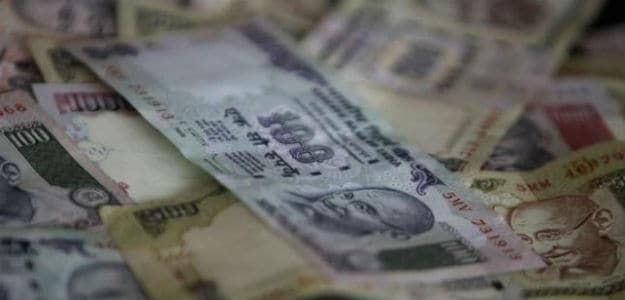 Andhra Bank To Launch Bharat Bill Payment Service Soon
