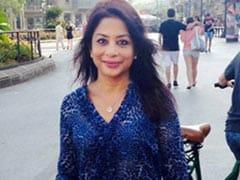 Sheena Bora Murder: Indrani Mukerjea Schemer And Manipulator, Says Secret Witness
