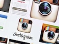 Facebook Rewards 10, 000 Dolllars To 10-Year-Old For Discovering Flaw In Instagram
