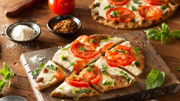 10 best vegetarian italian recipes ndtv food for About italian cuisine