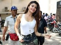 Jacqueline Fernandez's Relationship Status is This. Her Words