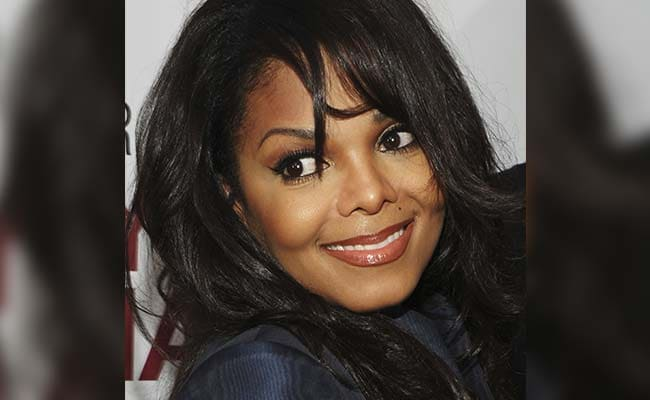 Janet Jackson, Nearly 50, Is Reportedly Expecting Her First Child