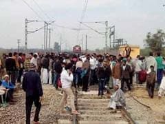 CBI Registers 3 Cases In Jat Reservation Agitation