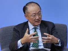 After Ebola, World Bank Creates Pandemic Insurance Plan