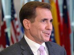 अमेरिका ने उत्तर कोरिया से 'भड़काऊ कृत्यों' से दूर रहने को कहा...