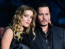 Johnny Depp vs Amber Heard: 10 Things to Know About the Ugly Split