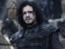 After Game of Thrones Big Reveal, Kit Harington Says 'Sorry For Lying'