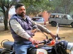 चतरा में पत्रकार की हत्या मामला : टीपीसी उग्रवादियों ने रंगदारी न देने पर किया मर्डर