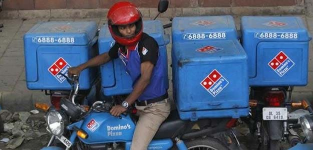 Jubilant FoodWorks' Muted Sales Growth Disappoints Street, But Analysts Positive