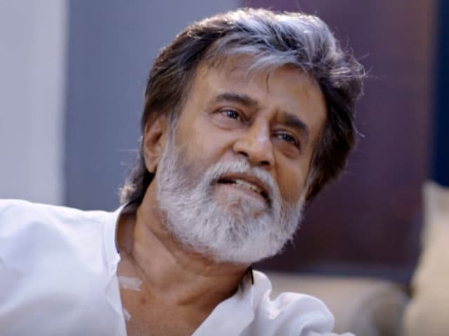 Rajinikanth's Kabali to Release on July 1: Sources