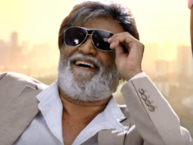 Image result for kabali rajini