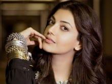 Kajal Aggarwal on Brahmotsavam, Co-Star Mahesh Babu and Twitter Debut