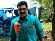 In Kalabhavan Mani's Death, Forensic Finger At Poisonous Liquor