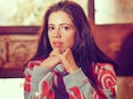 The Most Innocent Thing Kalki Koechlin Has Ever Done is This