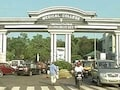 Nursing Student, 19, Allegedly Gang-Raped In Autorickshaw In Kerala