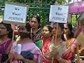 After Week Of Lapses in Kerala Rape And Murder Probe, Police Officer Removed