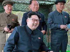 North Korea To Anoint 'Great Sun' Kim Jong-Un At Formal Coronation