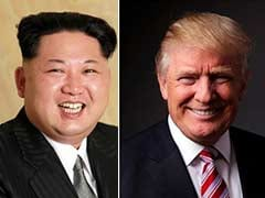 Will Invite North Korea's Kim Jong-Un To US, Says Donald Trump: Report