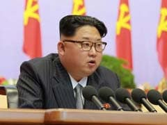 We Won't Abandon Nukes With US Gun To Our Head: North Korea