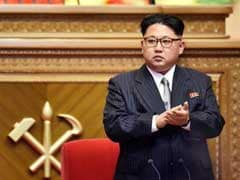 US Urges North Korea To Curb Actions That Raise Tensions In Northeast Asia