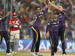 आईपीएल-9 : कोलकाता टीम के साथ विकेटकीपिंग कोच के रूप में जुड़ेंगे मार्क बाउचर