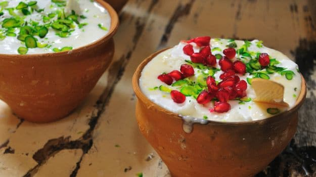 Best Lassi Recipes: The Creamy Summer Cooler from Punjab - NDTV Food