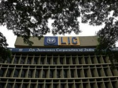 LIC Mutual Fund In New Avatar, Eyes Top-Three Slot