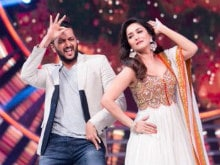 How Riteish Deshmukh Fulfilled Madhuri Dixit's 'Long-Standing Wish'