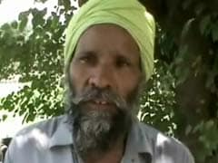 Pilibhit Farmer's Account Frozen After Records Show Him As 'Mallya's Guarantor'