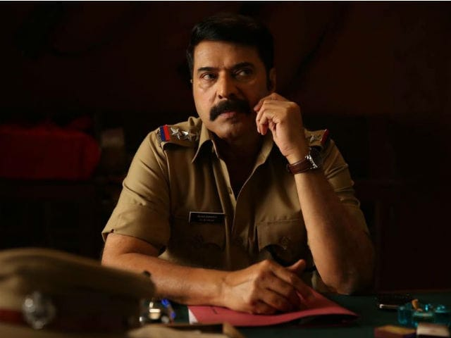 Mammootty Says, 'Trolls, Memes Are the Modern Face of Satire'
