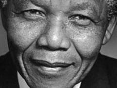 The CIA's Mysterious Role In The Arrest Of Nelson Mandela