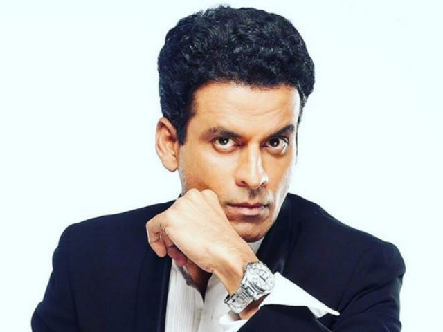 Manoj Bajpayee Will do Commercial Films When he 'Needs ...