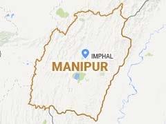 Assam Rifles Rifleman Killed As Havildar Fires At Him